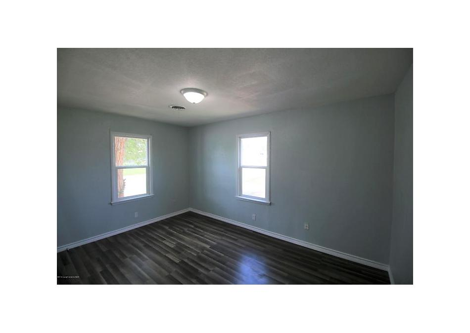 Photo of 101 Forest St Amarillo, TX 79106