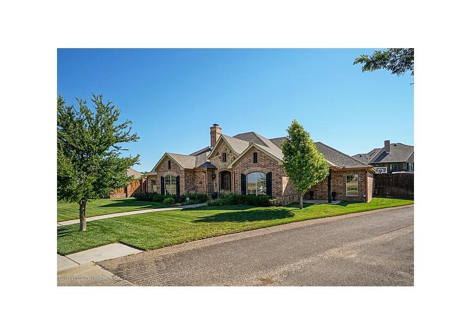 Photo of 7900 Liberty Cir Amarillo, TX 79119