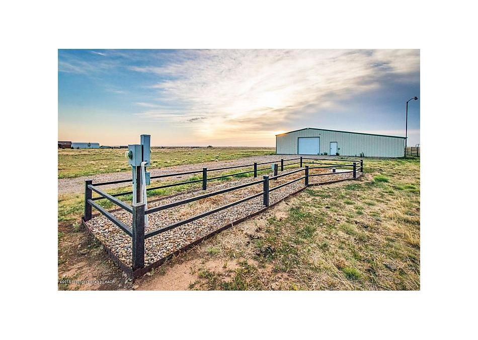 Photo of 1610 Raef Rd Amarillo, TX 79108