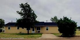 Photo of 500 12th Ave Canyon, TX 79015