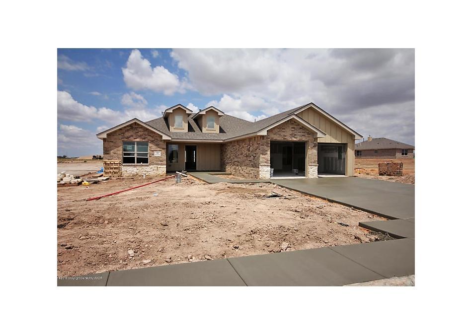 Photo of 32 Living Way Ln Canyon, TX 79015