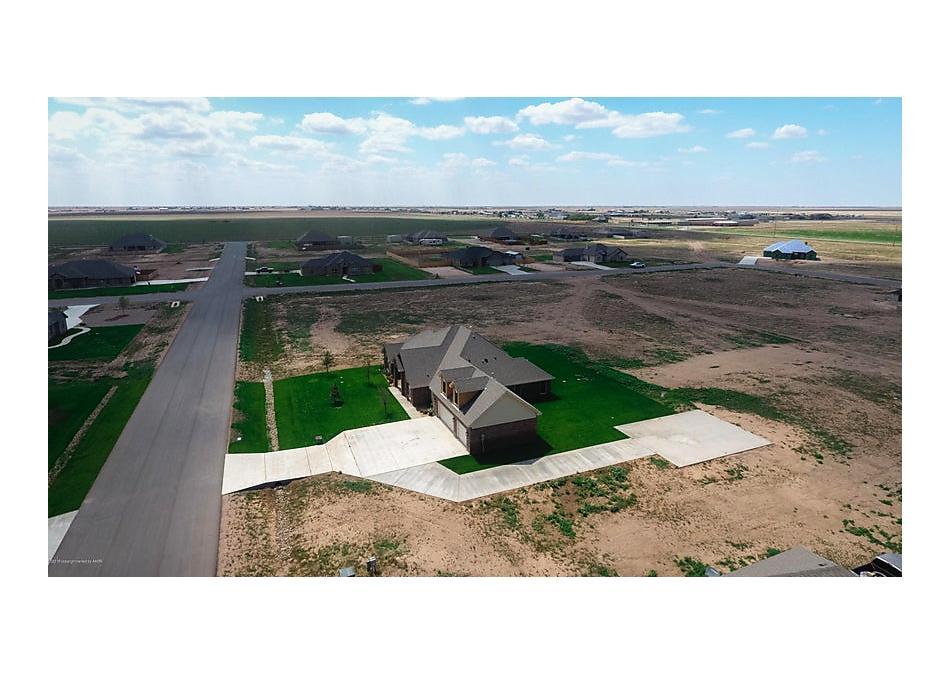 Photo of 9750 Strawberry Fields Dr Amarillo, TX 79119