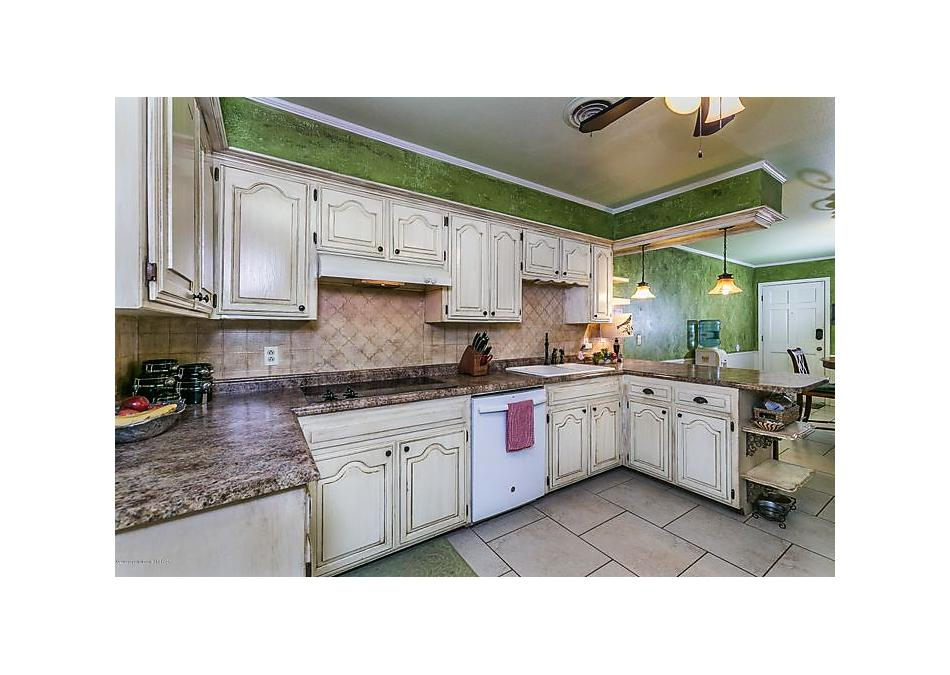 Photo of 6702 Sandie Dr Amarillo, TX 79109