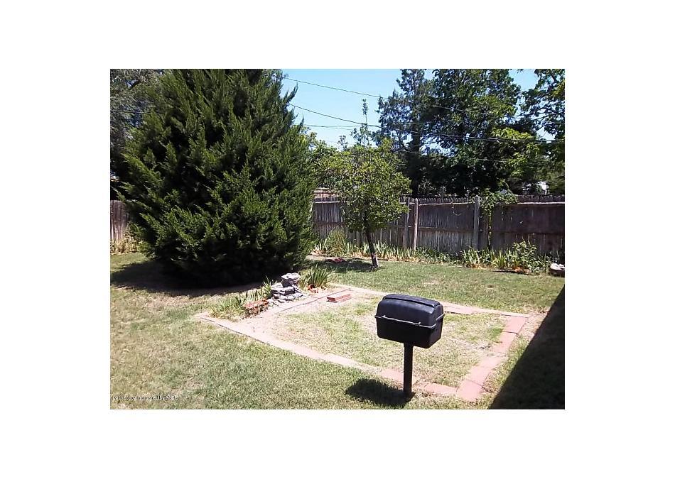 Photo of 3409 Linda Dr Amarillo, TX 79109