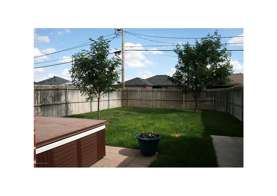 Photo of 2106 Havenville Dr Amarillo, TX 79118