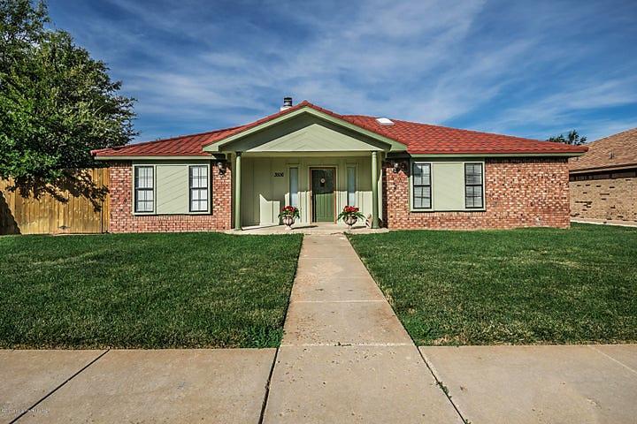 Photo of 3516 Tripp Ave Amarillo, TX 79121