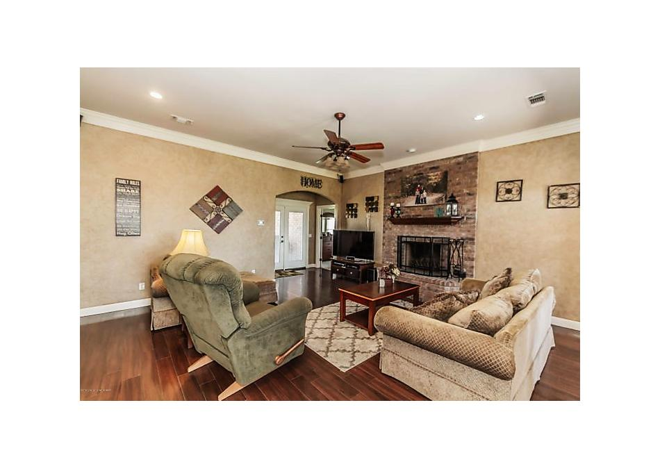 Photo of 16551 Bexley St Canyon, TX 79015