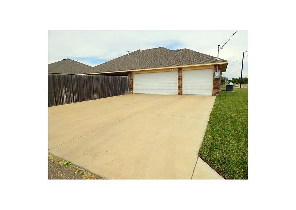 Photo of 5812 Milam St Amarillo, TX 79118