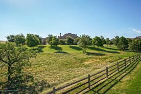 Photo of 8 Stoneridge Dr Amarillo, TX 79124