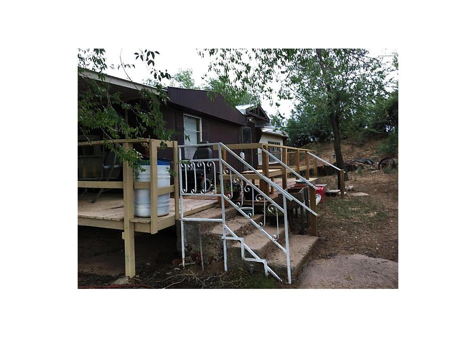 Photo of 29900 Trails End Rd. Valle De Oro, TX 79010