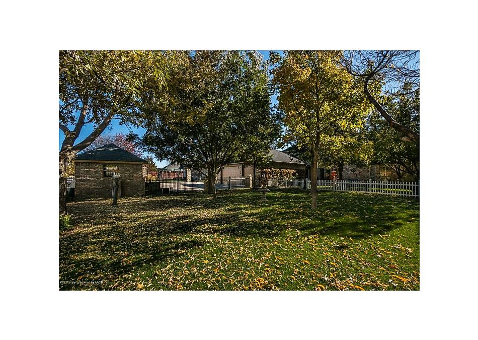 Photo of 7610 Norwood Dr Amarillo, TX 79119