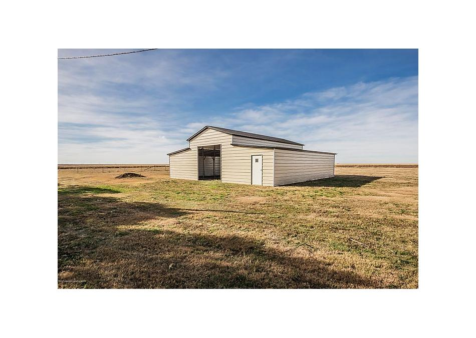 Photo of 953 Co Rd J Panhandle, TX 79068