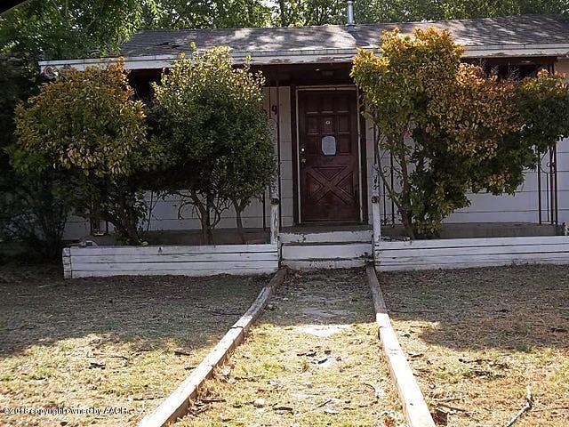 Photo of 309 S Virginia St Amarillo, TX 79106