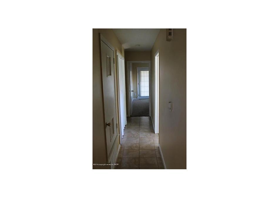 Photo of 3108-A Paramount Blvd Amarillo, TX 79109