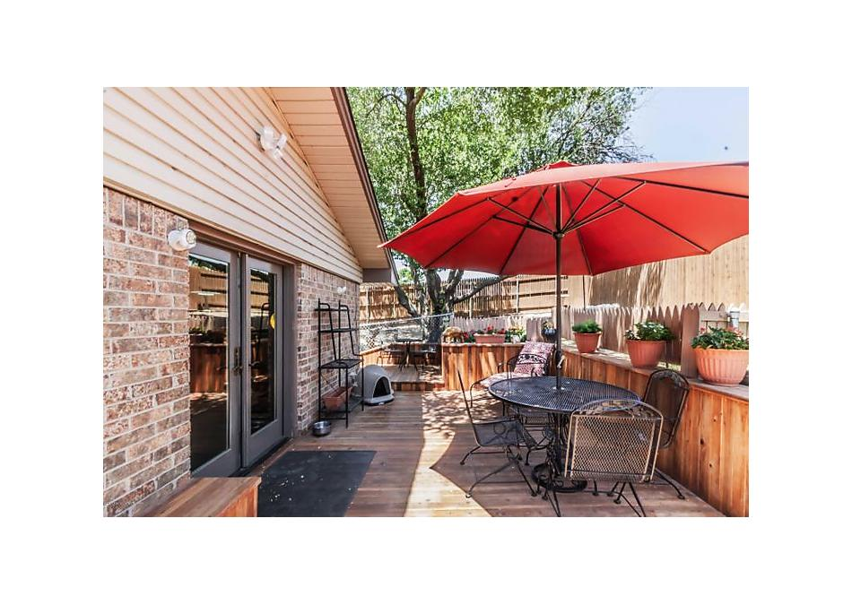 Photo of 1101 Brookhaven Dr Canyon, TX 79015