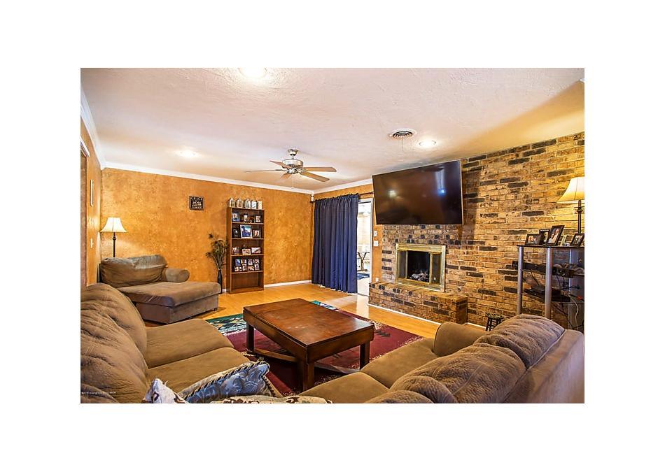 Photo of 3320 Gramercy Pkwy Amarillo, TX 79106