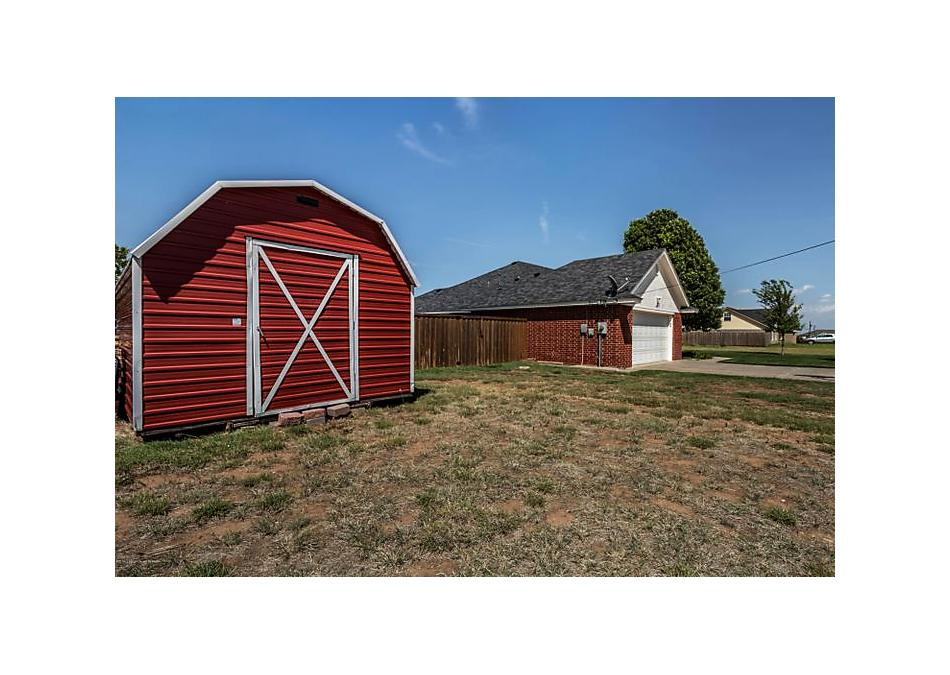 Photo of 19650 Prairie Wind Rd Bushland, TX 79012