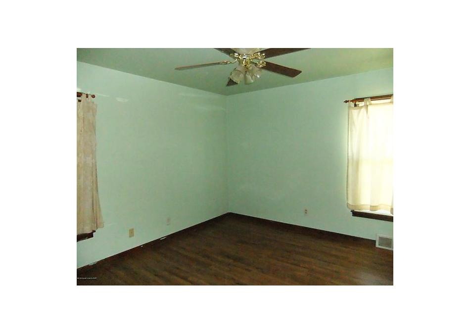 Photo of 2214 N Russell St Pampa, TX 79065