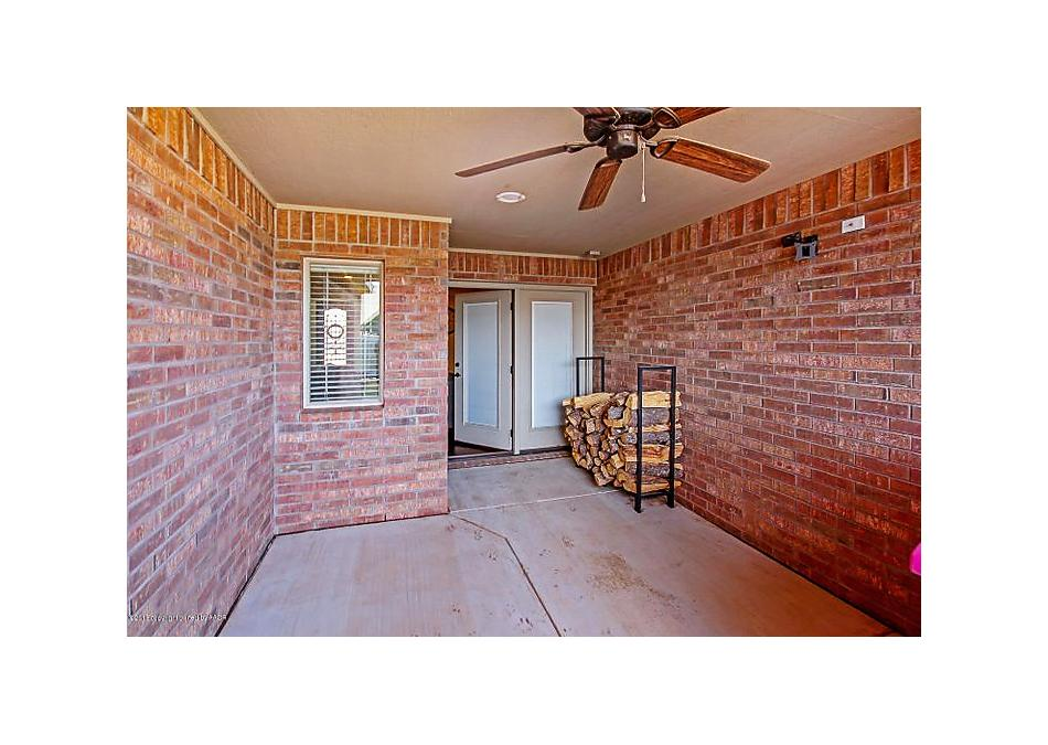 Photo of 7401 Topeka Dr Amarillo, TX 79118