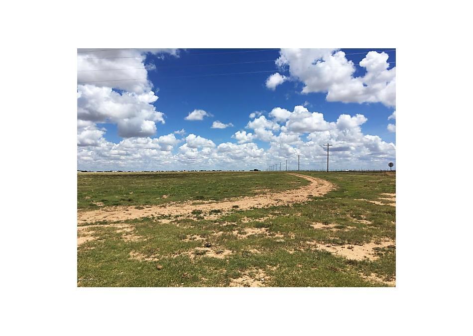 Photo of Rockwell Amarillo, TX 79118