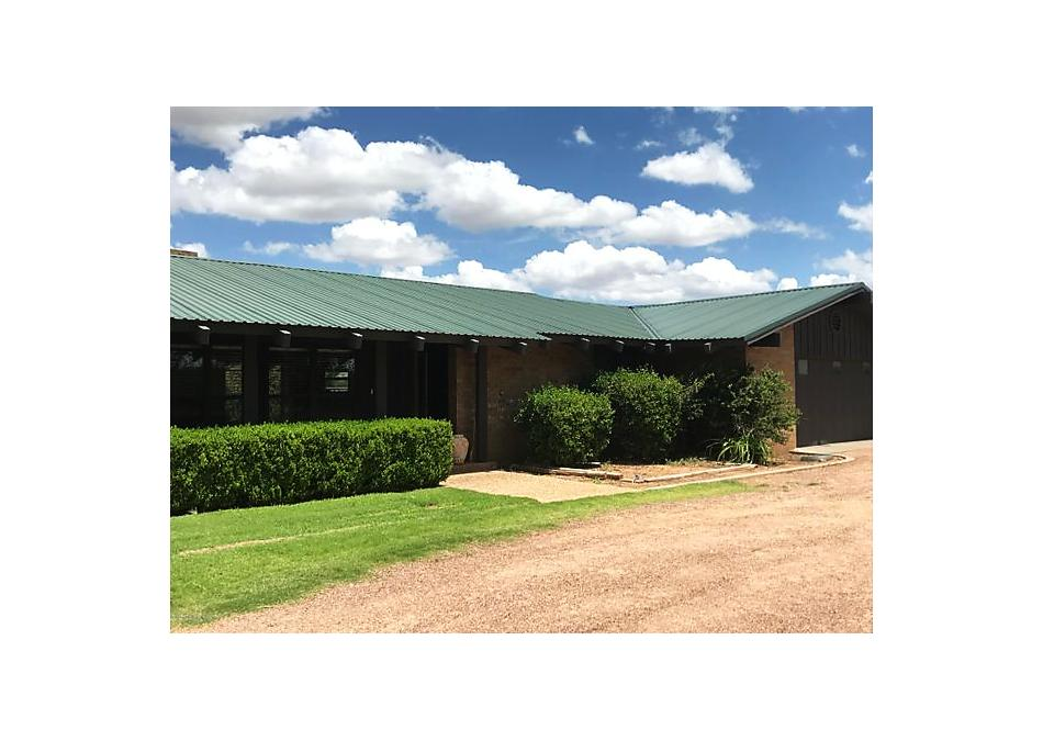 Photo of Cordell Ranch Childress, TX 79201
