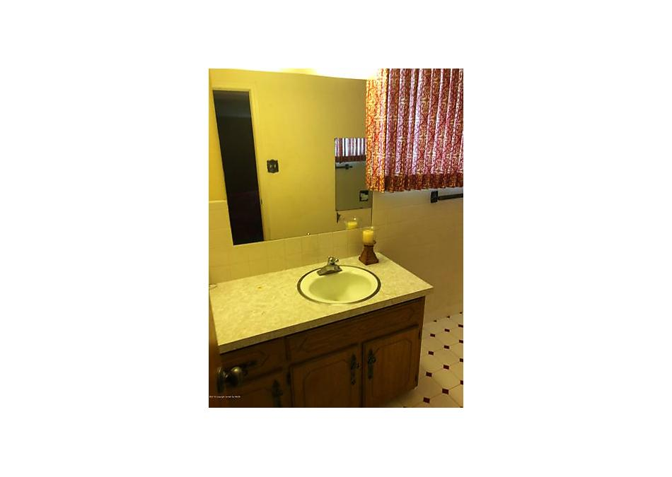 Photo of 650 Evergreen St Borger, TX 79007