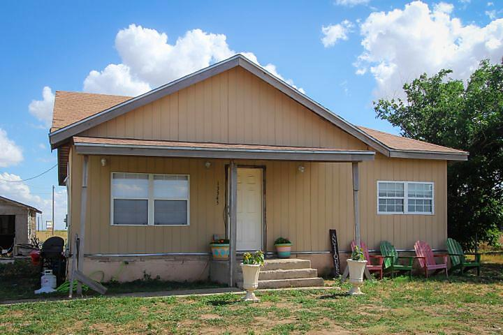 Photo of 13345 Indian Hill Rd Amarillo, TX 79124