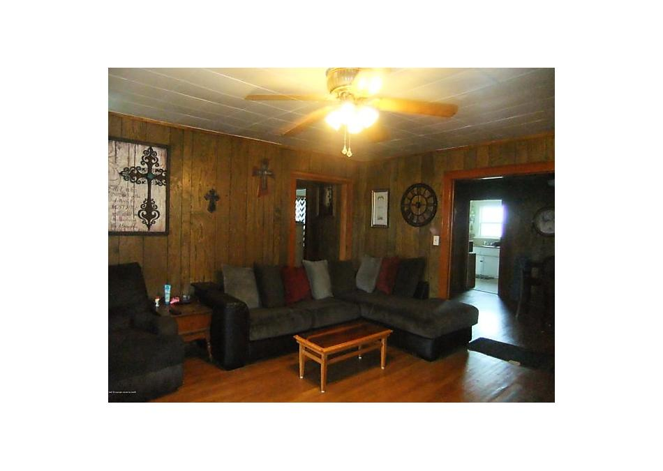 Photo of 205 Co Rd Aa Groom, TX 79039