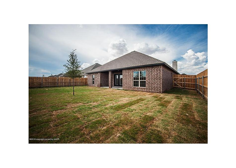 Photo of 20 Case Ln Canyon, TX 79015