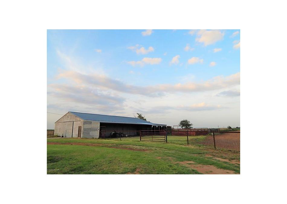 Photo of 4450 Fm 2344 Wellington, TX 79095