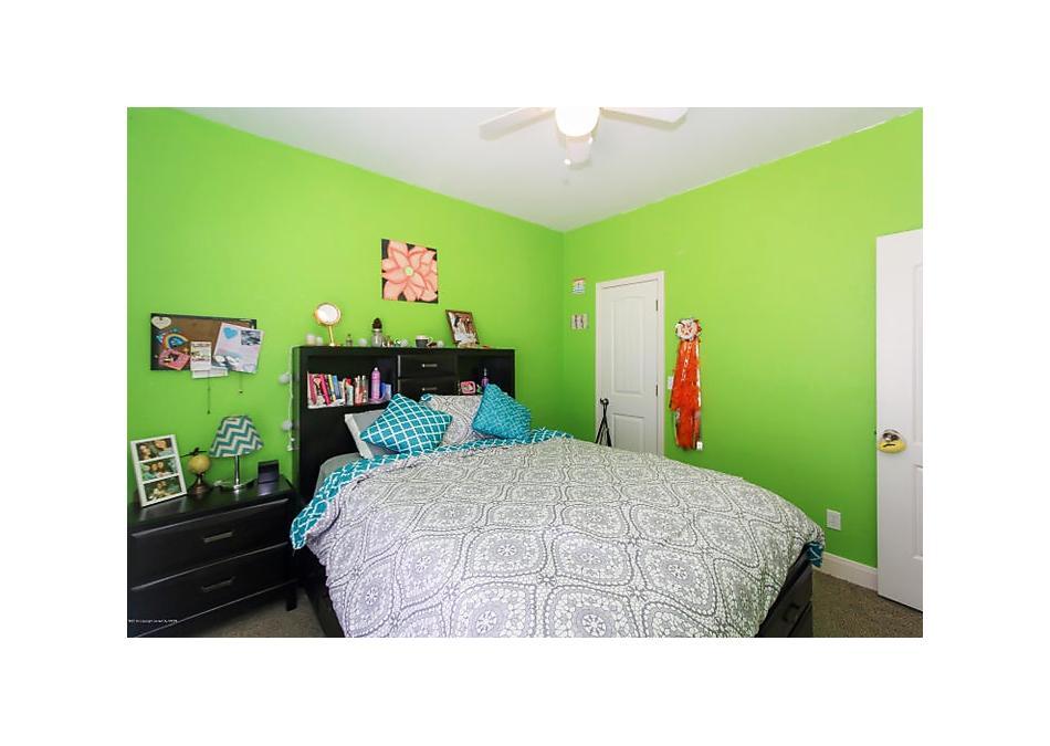 Photo of 1311 Wheeler Rd Amarillo, TX 79118