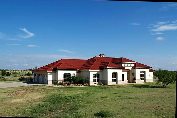 Photo of 15000 Canyon Pass Rd Amarillo, TX 79118
