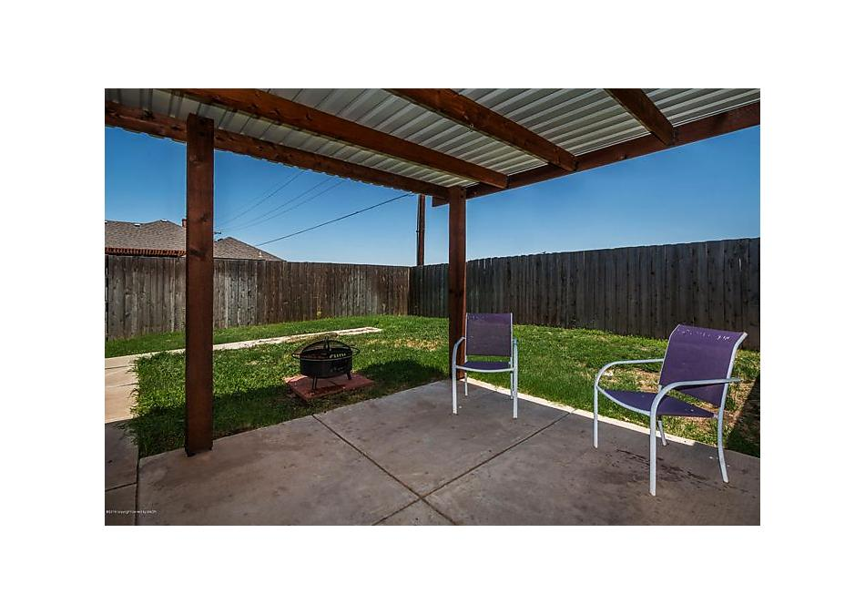 Photo of 8311 Prosper Amarillo, TX 79119