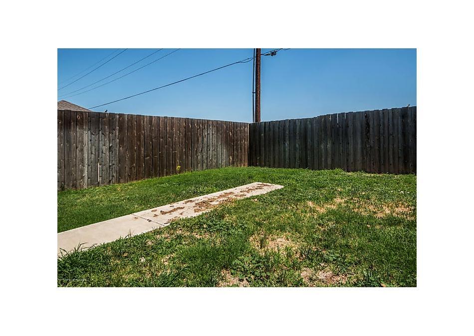 Photo of 8311 Prosper Amarillo, TX 79119