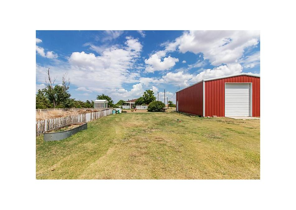Photo of 2850 Simmons Rd Bushland, TX 79012