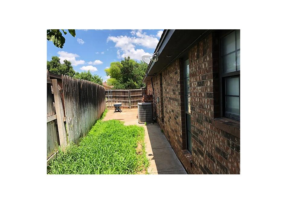 Photo of 8005 Bedwell Pl Amarillo, TX 79124