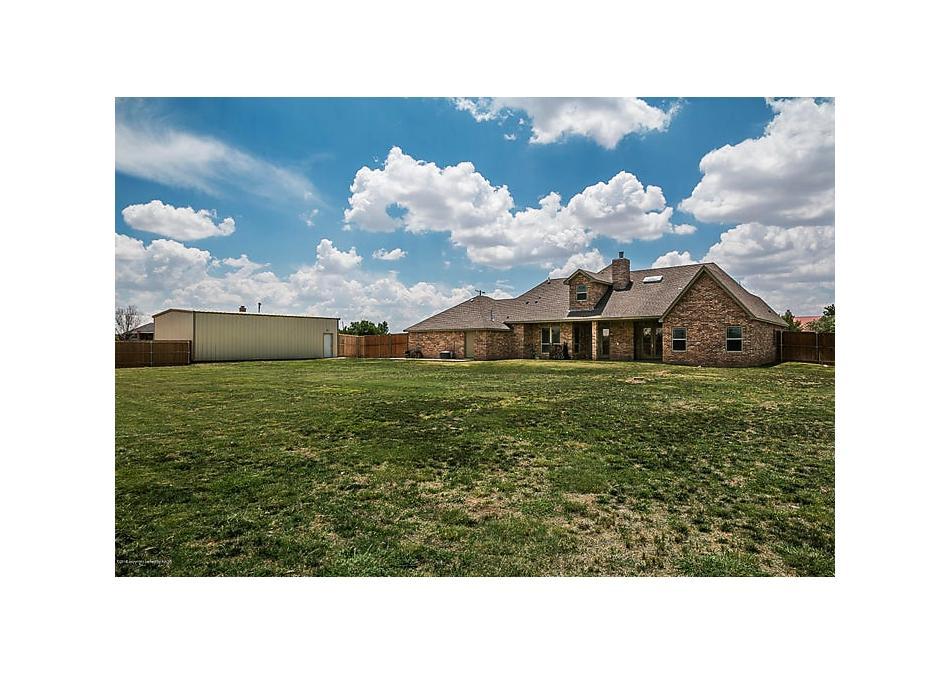 Photo of 9301 Lundy Ln Amarillo, TX 79119