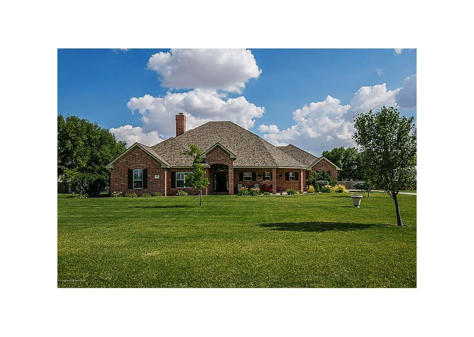 Photo of 19351 Winding River Rd Amarillo, TX 79119