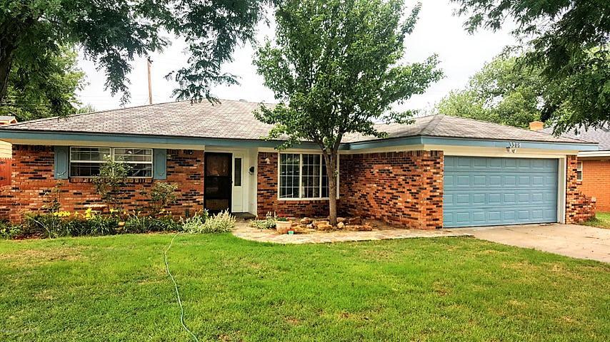 Photo of 3308 Bedford Rd Amarillo, TX 79106