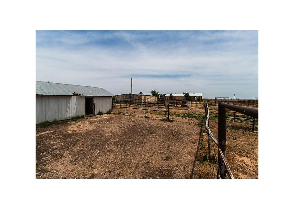 Photo of 16801 Fm2219 Amarillo, TX 79119
