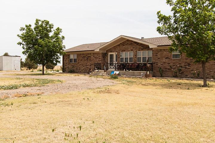 Photo of 13901 Taylor Rd Amarillo, TX 79119