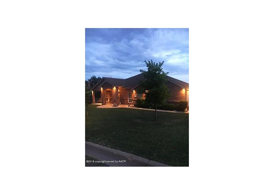 Photo of 13 Westhaven Dr Borger, TX 79007