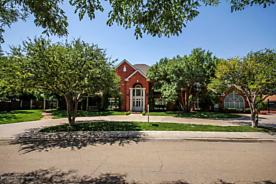 Photo of 7 Cloister Pkwy Amarillo, TX 79121