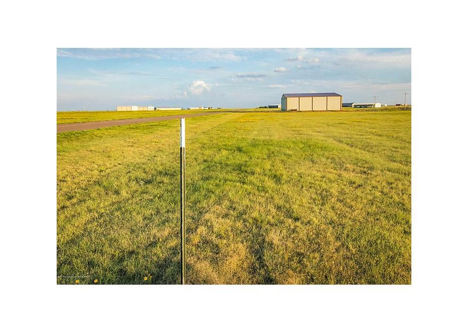 Photo of 11801 Equestrian Trl Amarillo, TX 79118