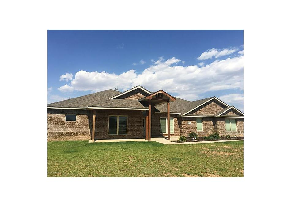 Photo of 19221 Saginaw Dr Canyon, TX 79015