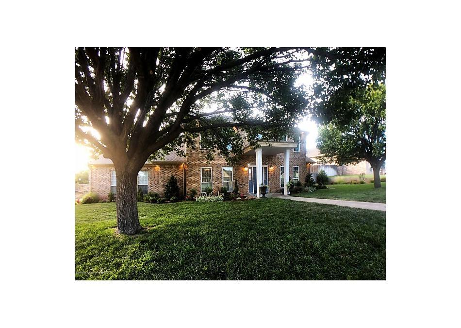 Photo of 206 Loma Linda Ln Borger, TX 79007