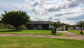 Photo of 7601 DURRETT DR Amarillo, TX 79124