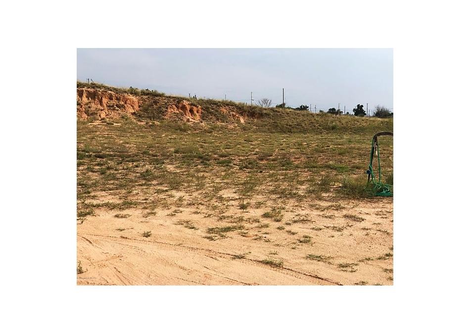 Photo of Lots 70-72 Quail Dr. Fritch, TX 79036