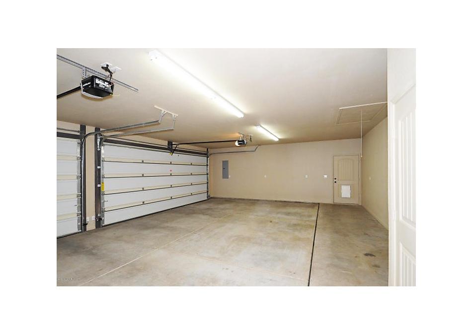 Photo of 7402 Kodiak Ave Amarillo, TX 79118