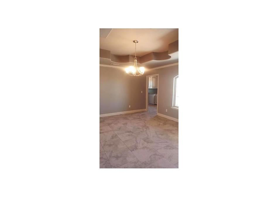 Photo of 13201 Genevieves Way Amarillo, TX 79119